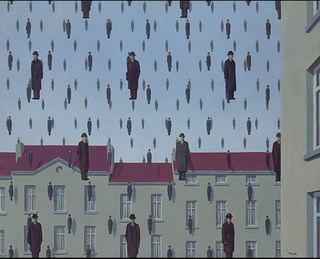Magritte1.png