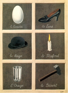 Magritte .png