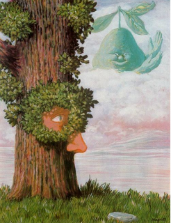 Magritte_Alice.png